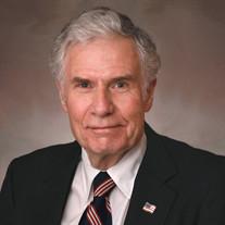 James F. Tompkins Jr.