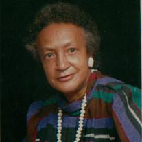 Margaret Lee Wiley