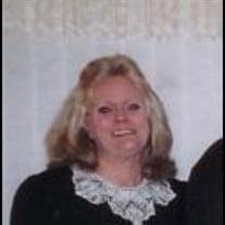 Vickie Ann Ray Furtick