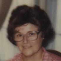 Barbara Whatley