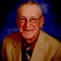 Mr. Herman  Sebastian Jr.