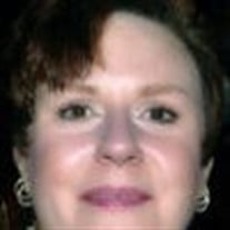 Merrie Sue Kathryn Spaeth