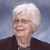 Lena M. Wetzel