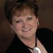 Mrs. Susan M. Davis