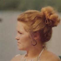 Sheila E. Dingman