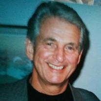 Stuart M. Ryan