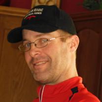 Erik Van Derveer Lambourn