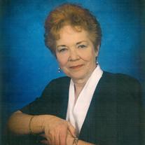 Irene Mae Kase