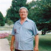 Lester Eldridge