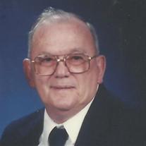 Emanuel Elmer Hopkins