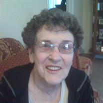 Carolyn Goolsby