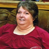 Regina Gail Geisleman