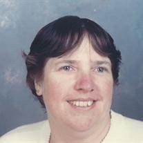 Vera M. Mobley