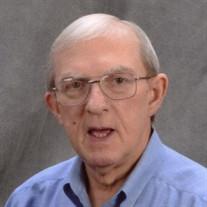 Mr. Michael L. Burke