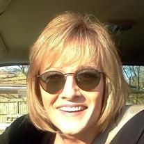 Melanie Peterson