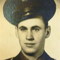 Roy L. Ing