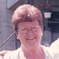 Joan Louise Merice