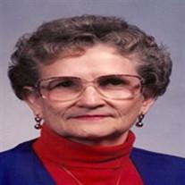 Helen J. Wilfinger