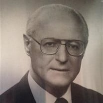 Thomas Michael Gibbons