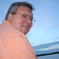 Douglas R. Dail