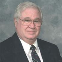 Lewis  J.  Kleis