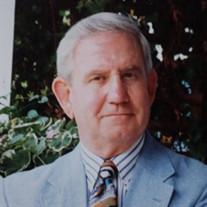"""John """"Jack"""" T. Riddell"""