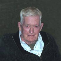 James  B. Quinn