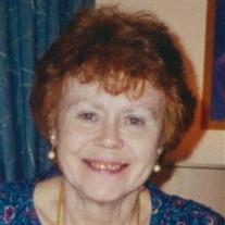 Pat Hite