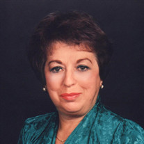 Mrs.  Dawn C. Marshall