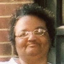 Margaret A. Barnett