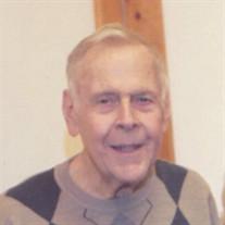 Michael Protz Jr.