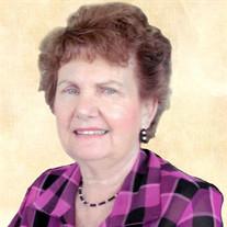 Marlene C. Bokhart