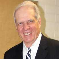 Philip Maughn Moody
