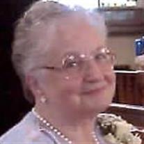Shirley O. Nasipak