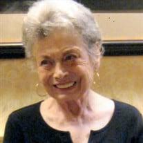 Mrs.  Lita A.  Diamond