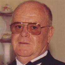 John F. Walsh