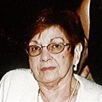 Joretta C. Pirigyi