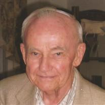 Edward F. Bell Jr.