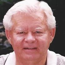 Ray Dean Bilyeu