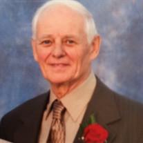 Gerrit John Vanderbyl