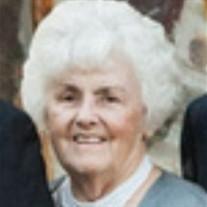 Mary Angela Jochum