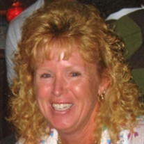 Kelly Jean Bowers Obituary - Visitation & Funeral Information