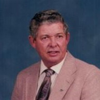 Donald  F.  Layne