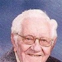 Charles  J.  Sautner