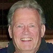 Mr. Graham K. Hill