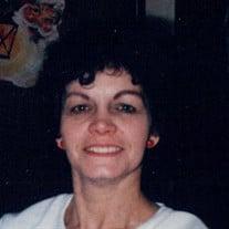 Elizabeth  VanHoose