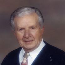 James Yazbeck