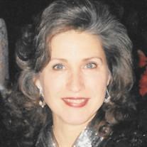 Cheryl Anne Johnson Watson