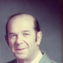 Pasquale Zanchelli