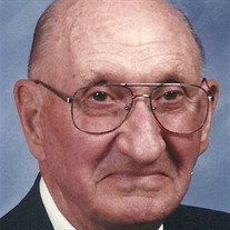 Mr Russell B Mollan